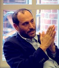 Douglas Farah