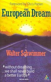Walter Schwimmer