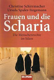 Frauen Und Die Scharia