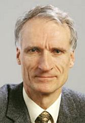Bertel Haarder