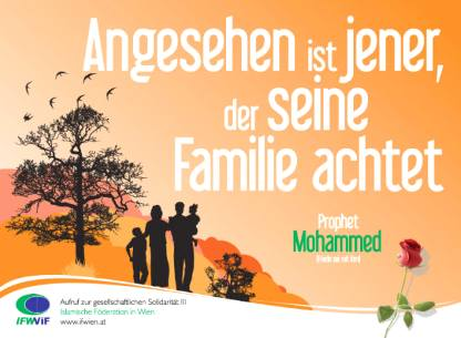 IF Wien poster