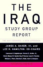 Iraq Surrender Group