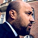 Kassem Ahmad