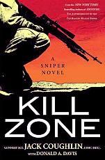 Kill Zone