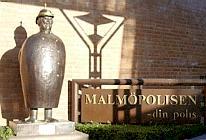 Malmö Police