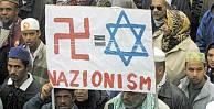 Nazionism