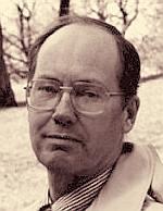 Svante Nycander