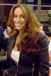 Pamela Geller