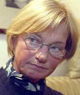 Pia Kjærsgaard