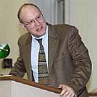 Jeremy Rabkin