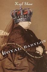 Royals inbreed