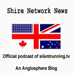 Shire Network News