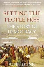The Story of Democracy