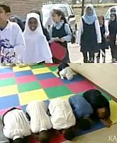 Tarik ibn Zayad Academy