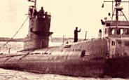 U-137