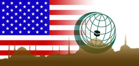 USA-OIC minarets