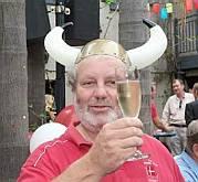 Viking Fest