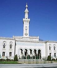 Washington Islamic Center